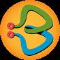 Braineka Logo